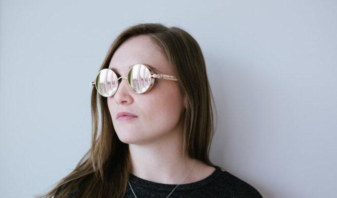 eyewear-glasses-hair-face-sunglasses-white-1629894-pxhere.com