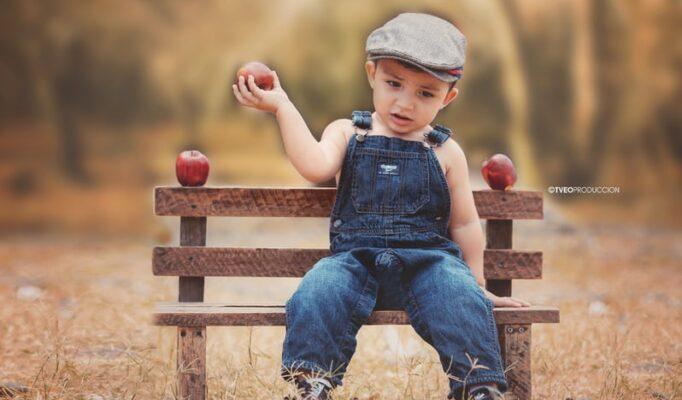 baby-children-happy-vintage-year-classic-1588133-pxhere.com